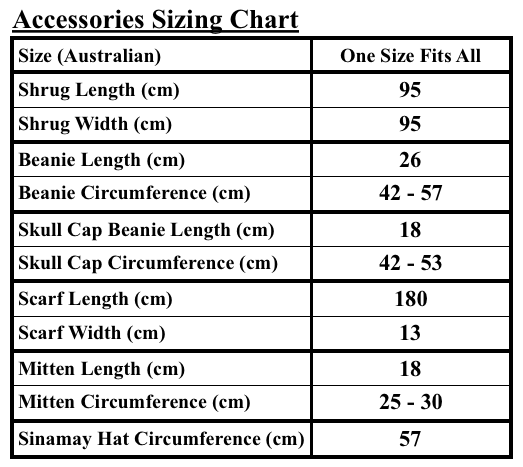 accessories-sizing-chart.png