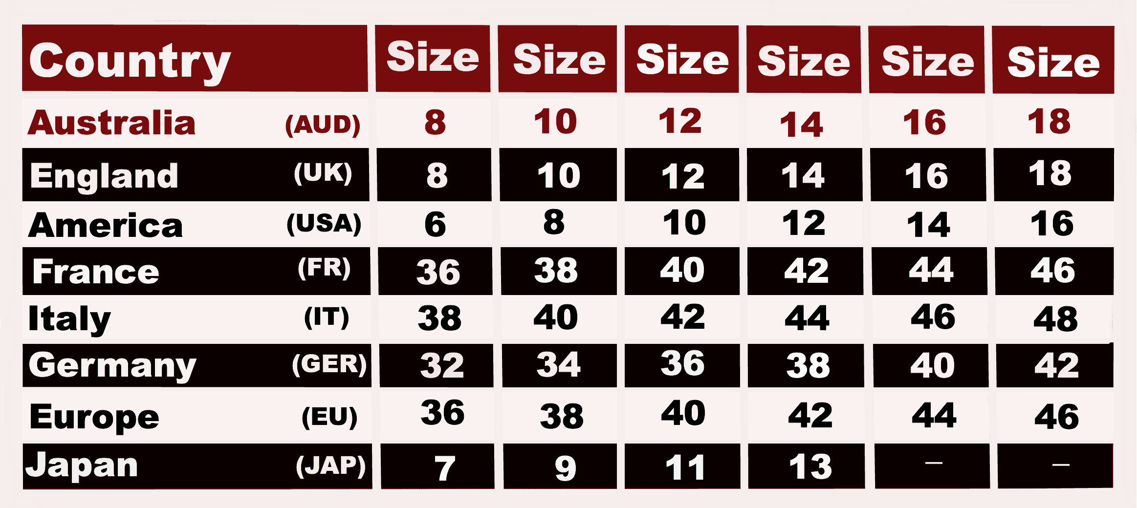 international-sizing-chart2.jpg